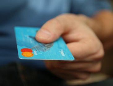 Tips for banking in Nairobi