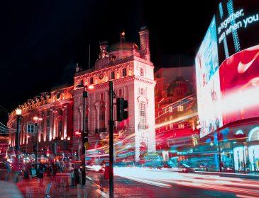 Visit Englands largest travelling fair