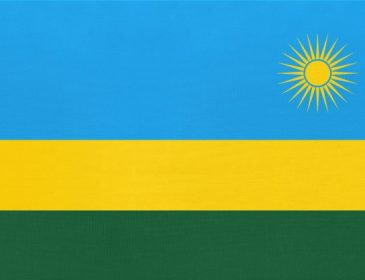 Five Things Tourists Can Never Do in Rwanda