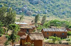 Tanzanian traditions