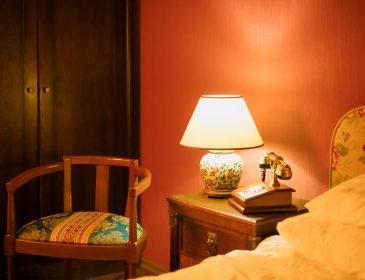 Tourist Accommodation Options in Kenya